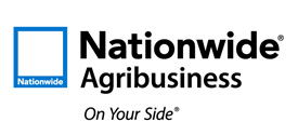 Nationwide Agribusiness Insurance Company